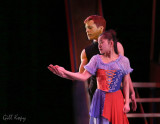 Ballet_16.jpg