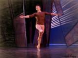 Ballet_15.jpg
