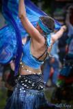 Lumby_Belly_Dancer3