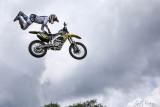 Lumby_Days_bike_rider