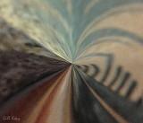 Swirls2.jpg