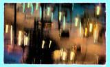Abstract_Lumby