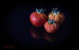 Tomatoes Anyone