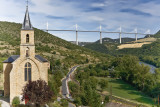 Peyre  -  Aveyron  -  France