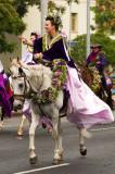2017 Kamehameha Day Parade