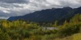 Fernie, British Columbia