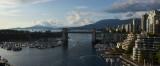 Vancouver - September 2019