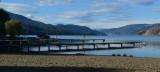 Vernon, British Columbia - in the Okanogan