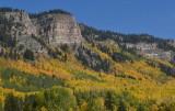 Idaho, Wyoming, Colorado, Utah & Nevada - September/October 2020