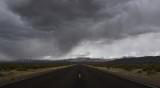 Lakeview, Oregon to Denio, Nevada