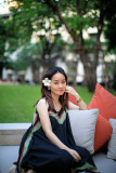 The Heritage Siam