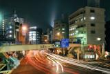 Nippon - The Rising Sun