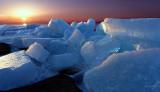 Lake Superior: North Shore