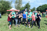 The Nuts Challenge 2019