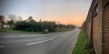 Stoke D'Abernon