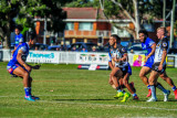 Newtown Rugby League 2019