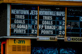 Newtown vs Wenty 9/9/06
