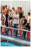 Irene Swim Meet 1
