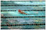 Irene Swim Meet 3