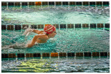 Irene Swim Meet 2
