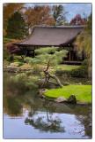 Shofuso garden.jpg