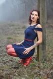 Miss Xena