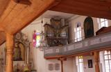 Pfarrkirche,Bad Goisern