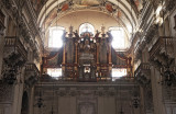 Salzburger Dom1