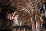 St.Wolfgang,Pfarrkirche