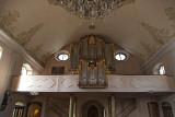 St.Gilgen,Pfarrkirche