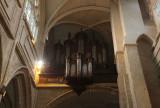 Blois2