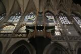 Reims1