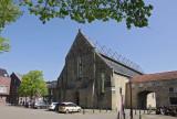 Broere Kerk2