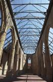 Broere Kerk1