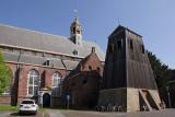 Saint Martins Church1
