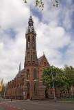 Groningen35.jpg