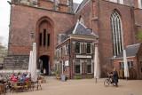 Groningen98.jpg