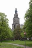 Groningen4.jpg
