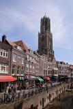 Utrecht14.jpg