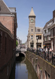Utrecht19.jpg