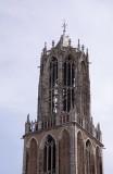 Utrecht5.jpg