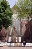 Utrecht6.jpg