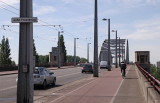 Arnhem - Site of a historic Battle 1944