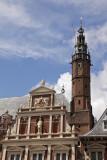 Haarlem17.jpg