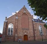 Leeuwarden 11.jpg