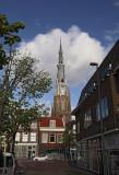 Leeuwarden 12.jpg