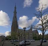 Leeuwarden 14.jpg