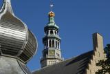 Middelburg15.jpg