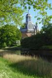 Middelburg16