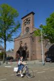 Middelburg15
